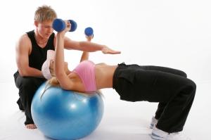 Personal_training2