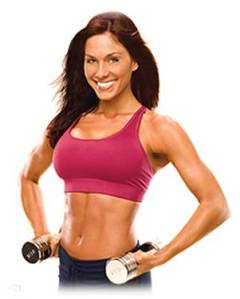 woman_with_dumbbells